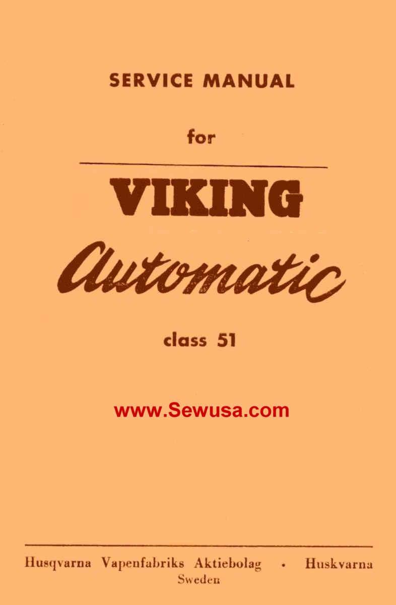 Viking 51 Class Service Manual, wpe2D.jpg (43988 bytes)