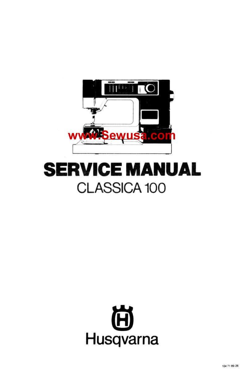 Viking 100 Classica Service Manual, wpe2F.jpg (45278 bytes)