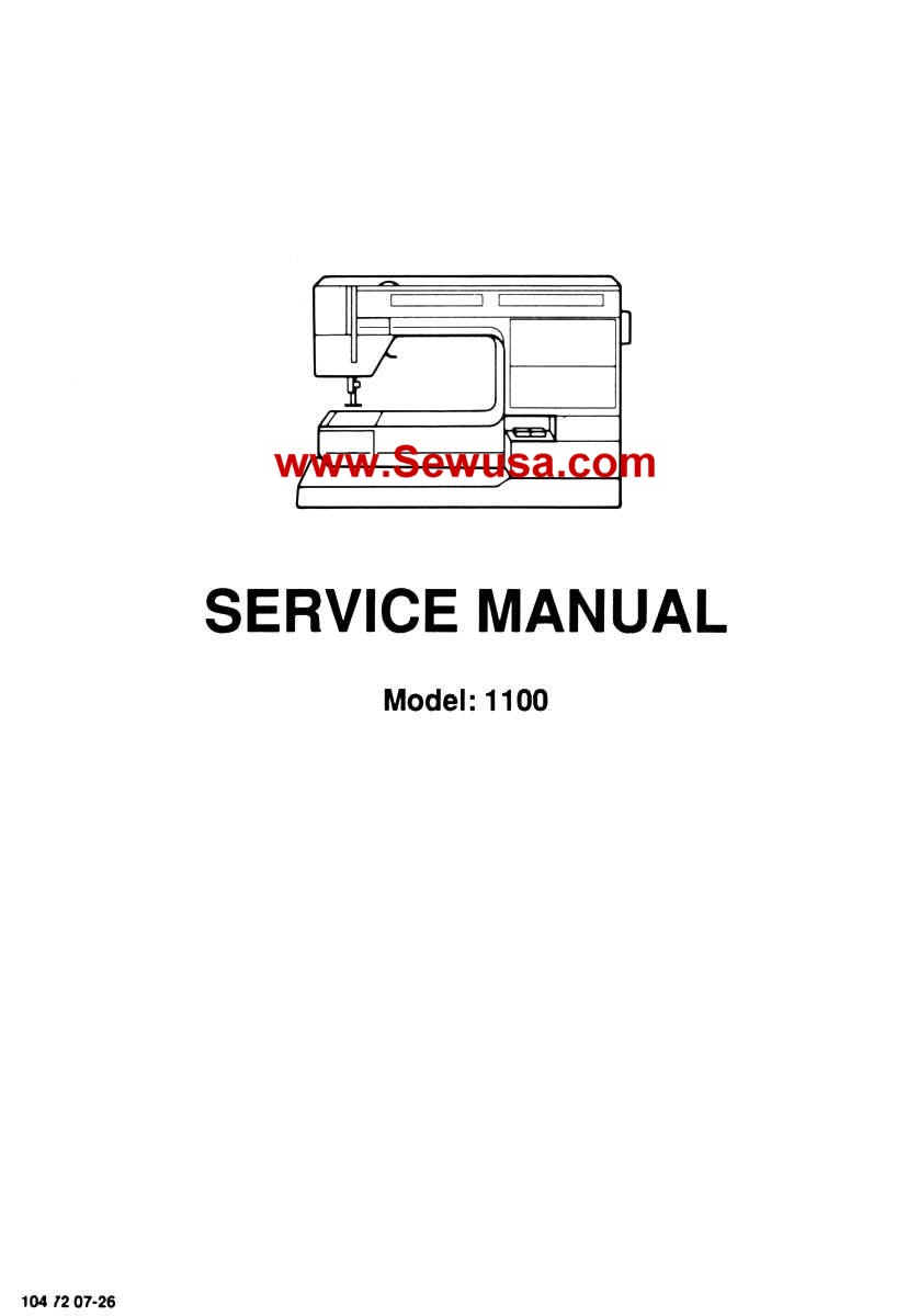 Viking 1100 Service Manual, wpe47.jpg (43014 bytes)